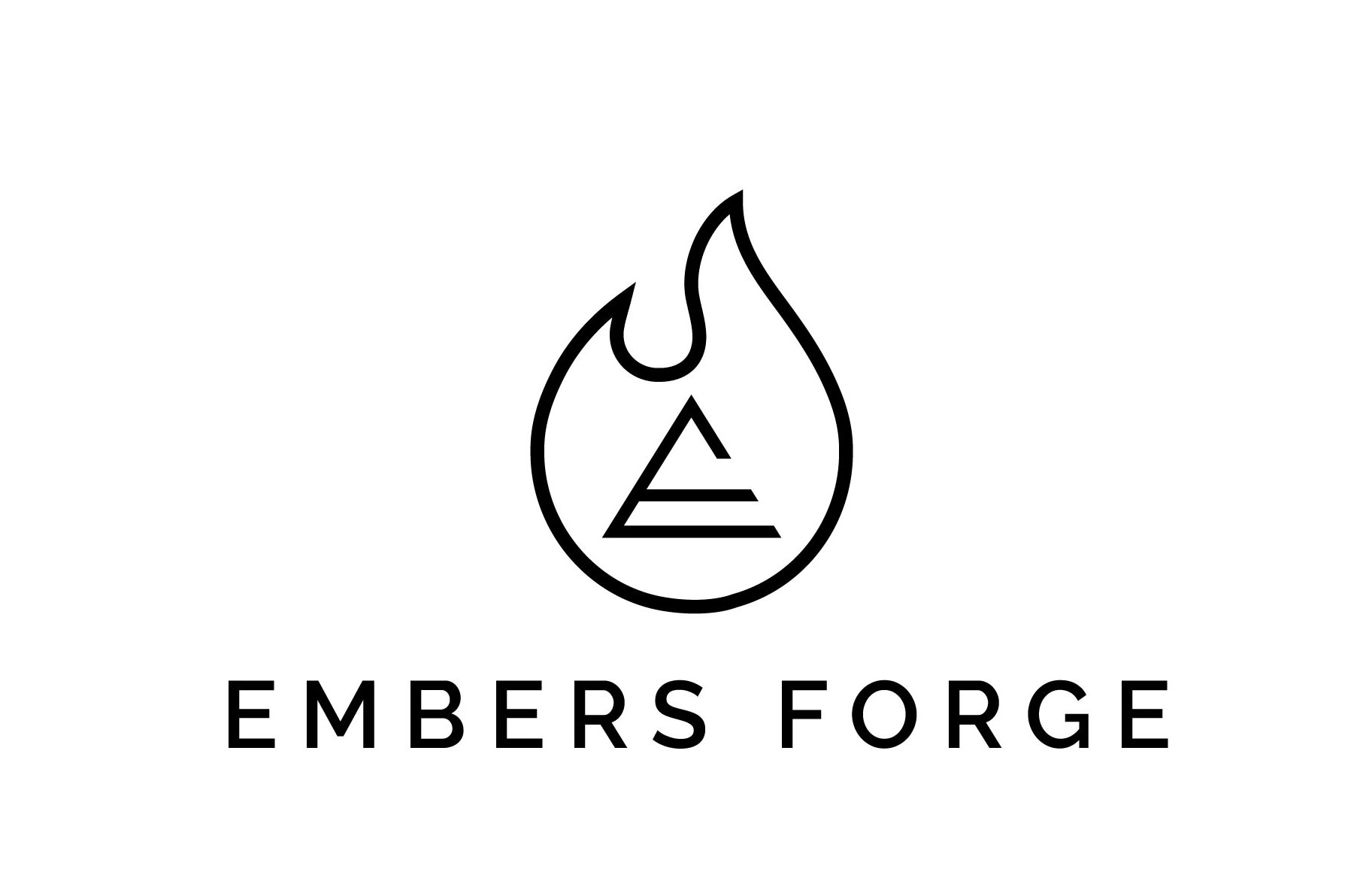 EMBERS FORGE